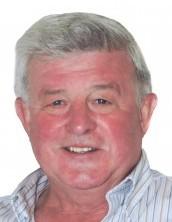 Burt Kelly