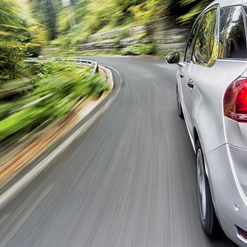 While as a general rule the safer a driver you are the less your automotive insurance costs will be, there are a variety of factors that impact what you pay in premiums.