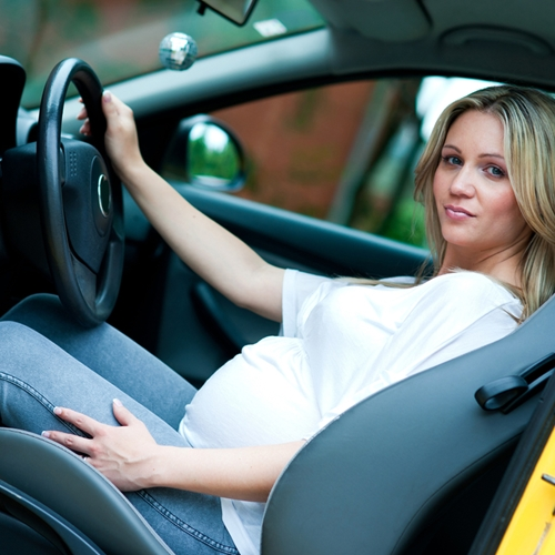 Here are some auto safety features you may wish to consider.