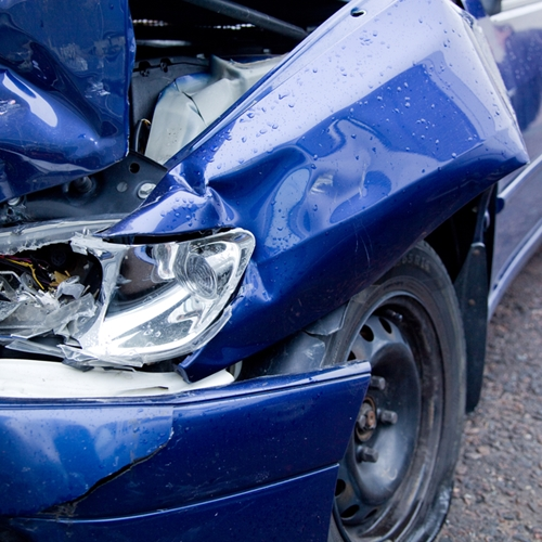 Vacationing May Put Your Car And Home In Harm S Waycarleton Fundy Mutual Insurance Company