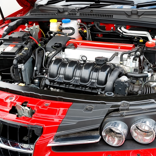 Here are simple, inexpensive ways to improve your car's performance.