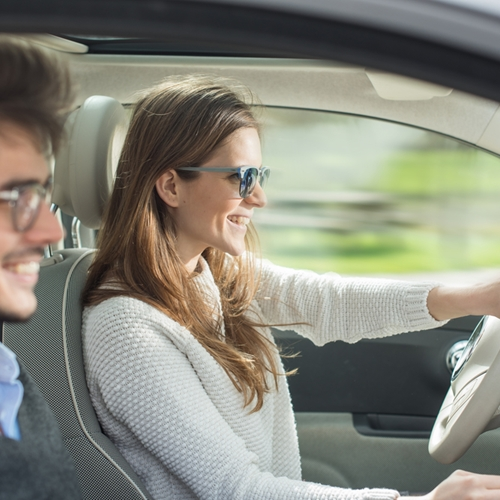 Knowing what raises your auto insurance can help you get the best rates.
