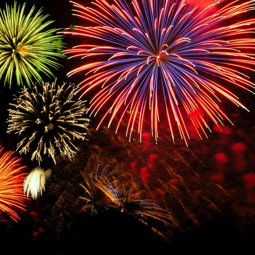 To keep the good times rolling on the Fourth of July, check out some of the safety tips in this article.