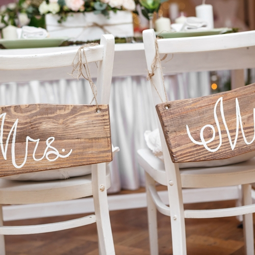 Wedding Day Insurance: Weddings And Insurance: A Simple GuideCarleton-Fundy