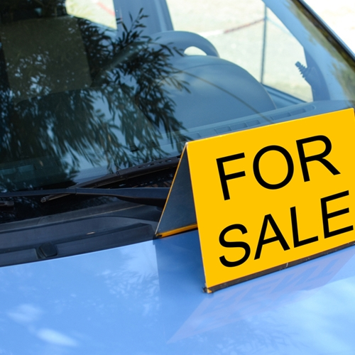 Used cars are a cheap, but sometimes risky, investment.