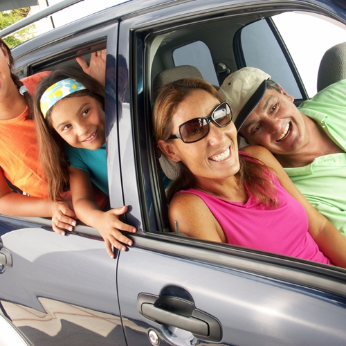 Rental car insurance coverage in australia 11