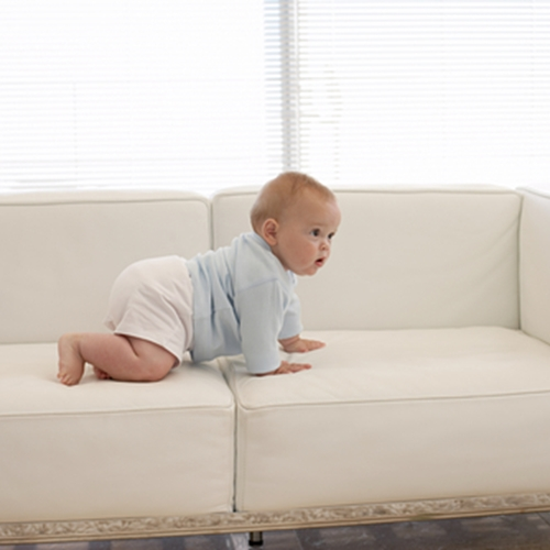 how to keep toddlers safe